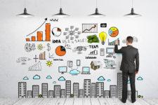 Борьба за стартапы: зачем нужны бизнес-акселераторы сегодня