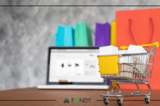 Стартовал конкурс самых удобных интернет-магазинов в Украине