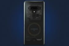 Ожидание vs реальность: первые отзывы о блокчейн-смартфоне HTC
