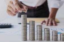Как инвестировать в акции иностранных компаний — советы Capital Times