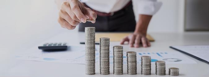 Как инвестировать в акции иностранных компаний - советы Capital Times