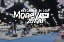 Money 20/20: будущее банкинга за искусственным интеллектом
