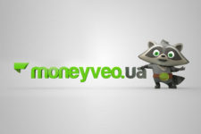 Сервис онлайн-кредитов Moneyveo сообщил об обысках в компании