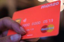 Как следовать новым требованиям идентификации клиентов: кейс Monzo