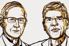 Нобелевская премия по экономике: разбор теорий и достижений победителей