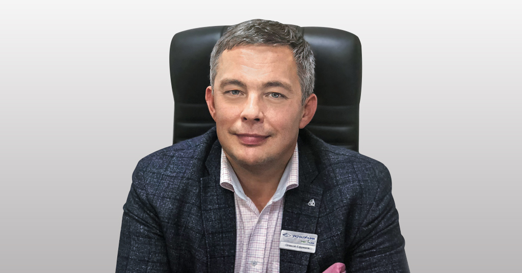 инвестиции в драгметаллы в Украине