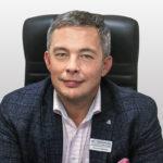 Стоит ли инвестировать в драгметаллы — Алексей Ефремов, Укргазбанк