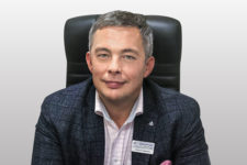 Стоит ли инвестировать в драгметаллы – Алексей Ефремов, Укргазбанк