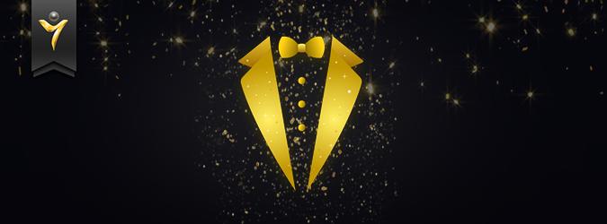 Ежегодная премия PaySpace Magazine Awards-2018 стартовала