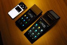Покупки за Bitcoin: в Нигерии представили новый POS-терминал