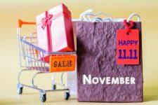 День холостяков в Китае 2019: советы на Всемирный день шоппинга