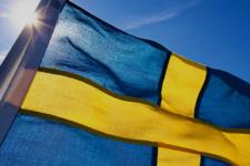 В Швеции планируют выпуск национальной криптовалюты