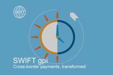 SWIFT gpi: зачем банкам глобальная платежная инновация
