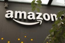 Amazon начнет принимать платежи в биткоинах