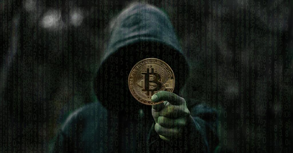 криптопирамиды скам крипта криптовалюта биткоин 2018