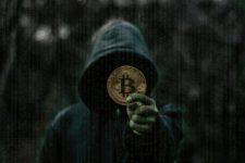 Названа сумма, которую хакеры украли с криптобирж в 2018
