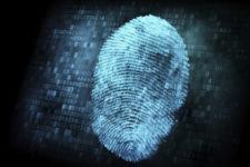 Еще один европейский банк выпустит биометрическую карту