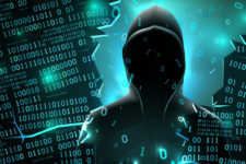 Имитаторы Илона Маска украли более $2 млн в результате мошенничества с криптовалютой