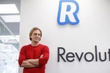 Привлечь $500 млн и покорить FinTech: основатель Revolut поделился планами на 2020 год
