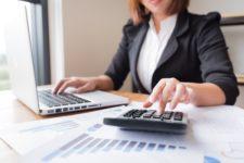 Чем помочь бухгалтеру: FinTech-стартапы, которые упростят бухучет