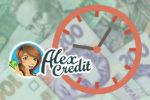 Что происходит на рынке онлайн кредитования