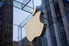 Apple столкнулась с новым сбоем: названа причина
