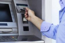 «Нейтральные» ATM: крупные банки Бельгии запустят общую сеть банкоматов