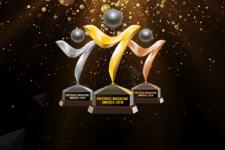 PSM Awards 2018: названы лучшие игроки в украинском FinTech