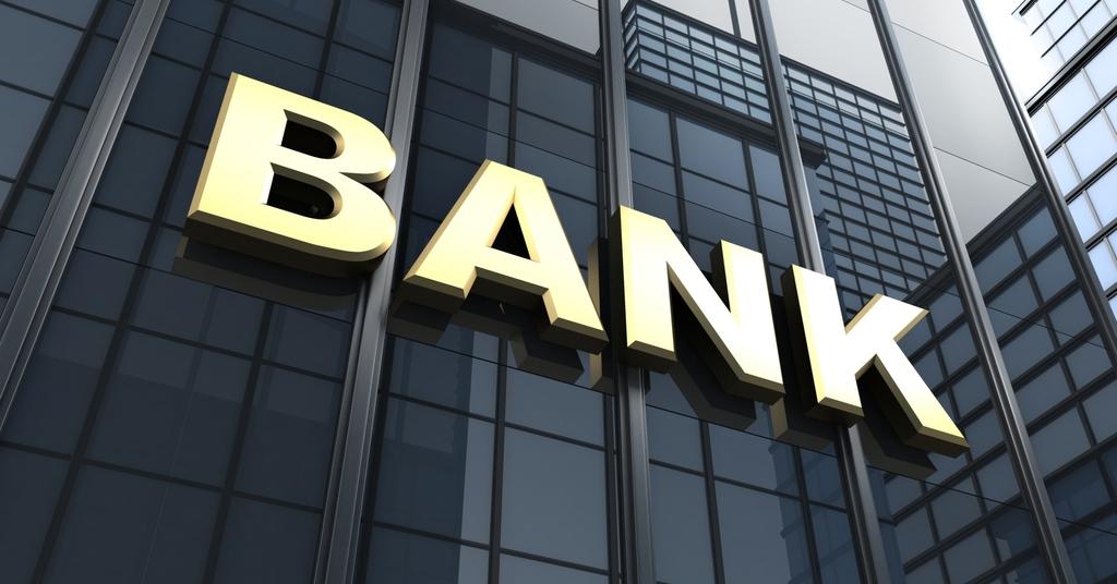 сколько заработали банки