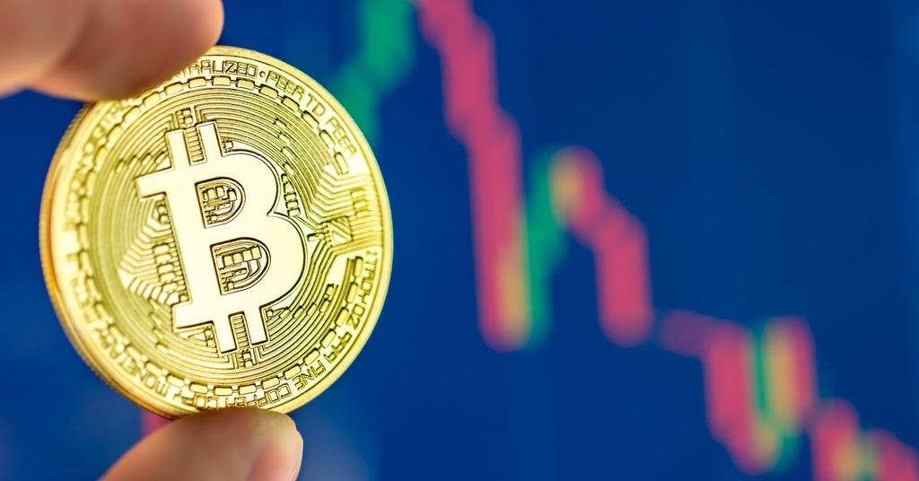 биткоин прогноз курс 2018