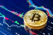 Курс Bitcoin ждет стремительный рост к концу 2019 года: озвучен прогноз