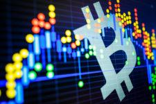 Лишь 4% криптобирж заслуживают доверия инвесторов – исследование