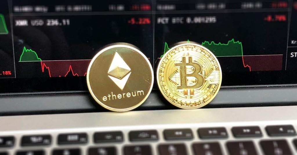 криптомошенничество криптовалютное мошенничество