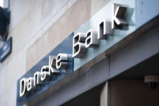 Danske Bank обвинили в отмывании денег