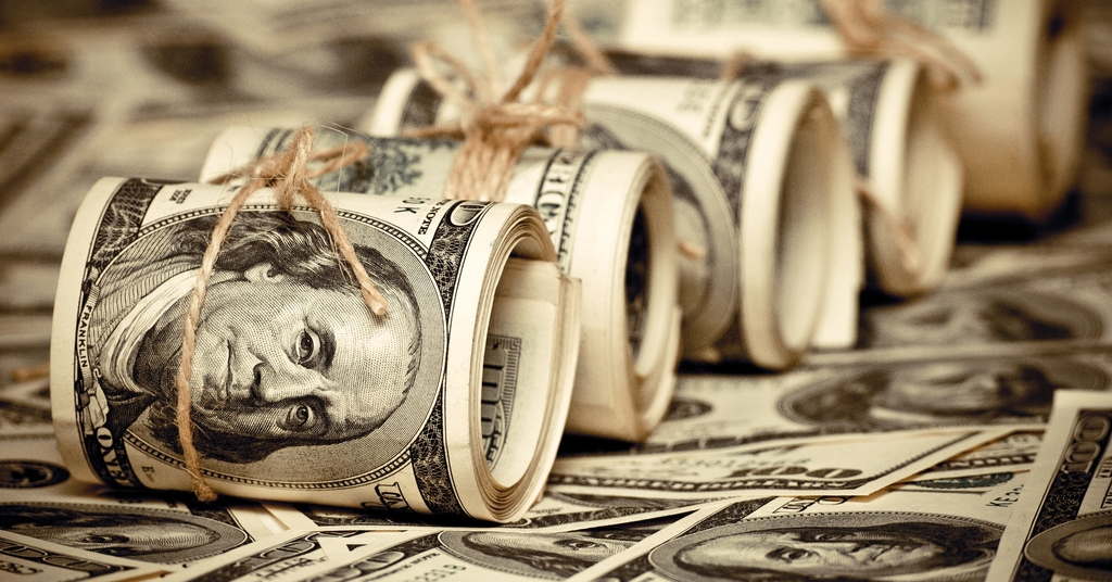 dollar доллар курс доллара курс валют 2018