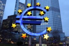 Конкурент Apple и Google: Европа запускает свою систему платежей