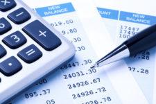 Украинские банки за год увеличили прибыль в три раза
