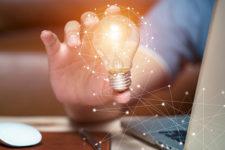 Определен лучший европейский стартап в сфере Fintech