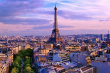 Центробанк Франции назвал дату тестирования государственной криптовалюты