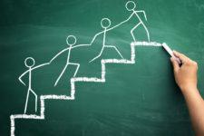 Зачем бизнесу реферальные программы – исследование