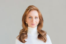 Назначен новый директор OLX в Украине