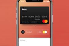Создатели Monobank запустят в Британии мобильный банк Koto