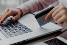 Прием оплат на сайте: обзор лучших платежных партнеров