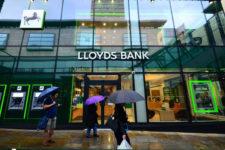 Британский банк выпустит приложение для энергоэффективных инвестиций