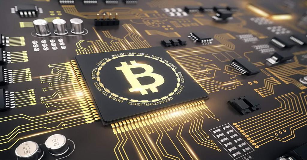майнеры майнинг криптовалюта крипта криптоферма 2018