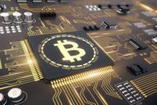 В Нью-Йорке могут на три года запретить майнинг криптовалют