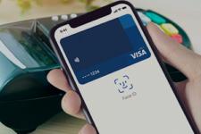 Мобильные платежи в Украине: ТОП приложений для оплаты смартфоном