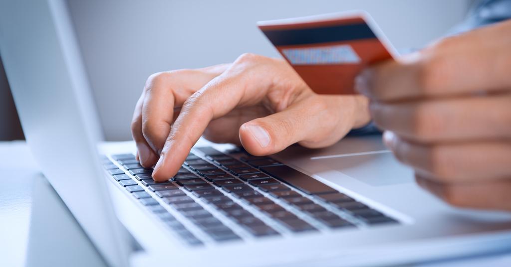 Bitsafe платежи счет