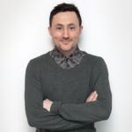 Как появился KyivMetroBot: интервью с создателем чат-бота