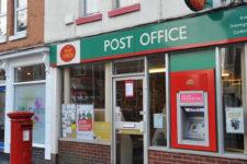 Популярный мобильный банк откроет отделения на почте